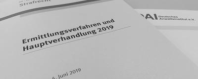 04.06.2019 Fortbildung in Bochum