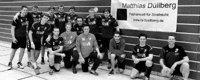 VfL Bochum Handball